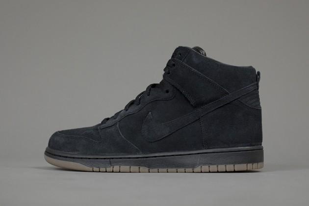 nike-apc-2013-sneaker-collection-7-630x420