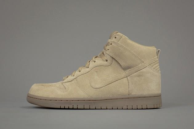 nike-apc-2013-sneaker-collection-8-630x420