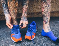 ronnie-fieg-kith-present-east-coast-project-7