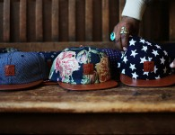 the-brooklyn-circus-springsummer-2013-cap-collection-03