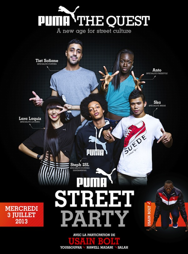 PUMA_THE_QUEST-STREET_PARTY_surl