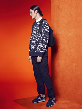 SURL_urbanoutfitters_0816