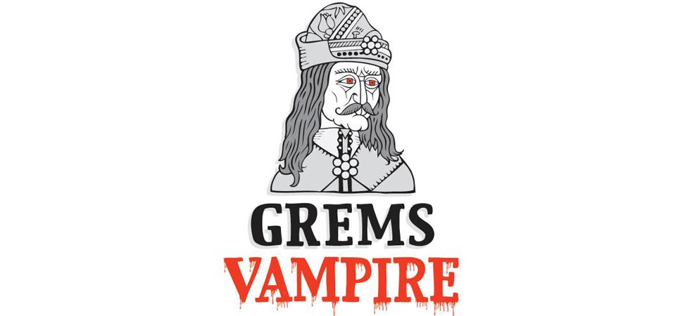 grems_vampire_surl