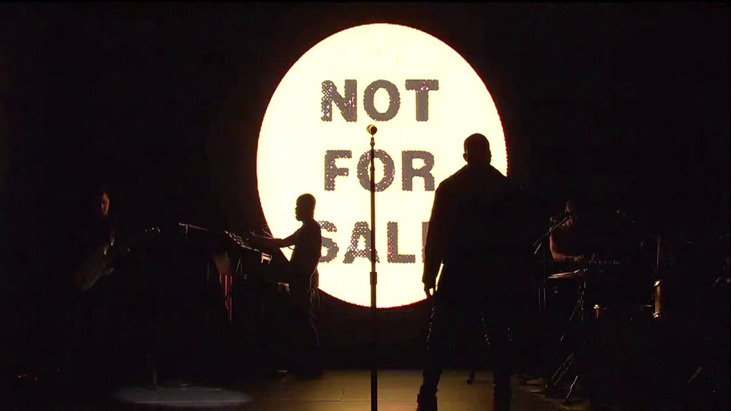 kanye-west-not-for-sale