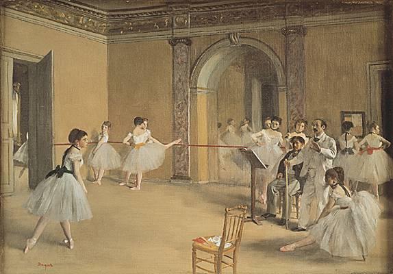 1002724-Edgar_Degas_le_Foyer_de_la_danse_à_lOpéra_de_la_rue_Pelletier