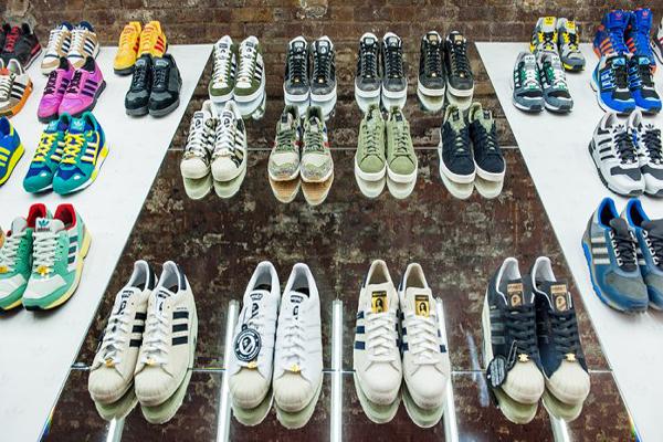 Adidas_Spezial_SURL_02