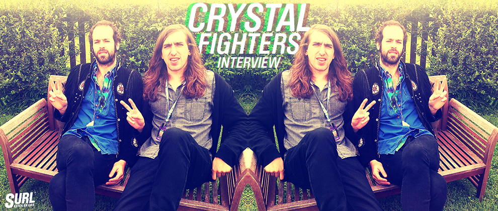 COVER_CRYSTAL_FIGHTERS