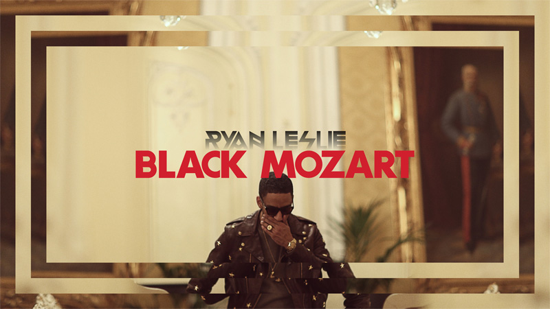 Ryan_Leslie_Black_Mozart_SURL_cover