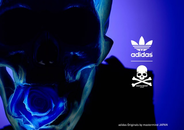 adidas_originals_mastermind_japan_surl