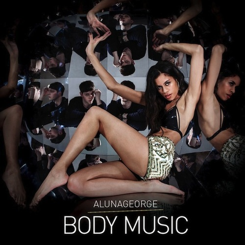 alunageorge_body_music_stream_surl