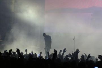 frank_ocean_live_paris_zenih_surl