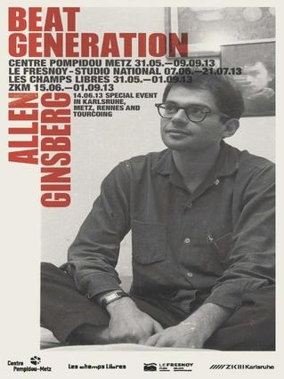 rsz_1affiche-beat-generation-ginsberg