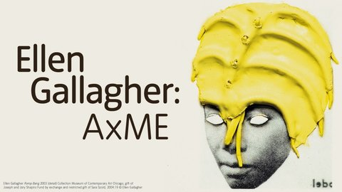 rsz_exm-main-0019_gallagher_web-banner_v1_0