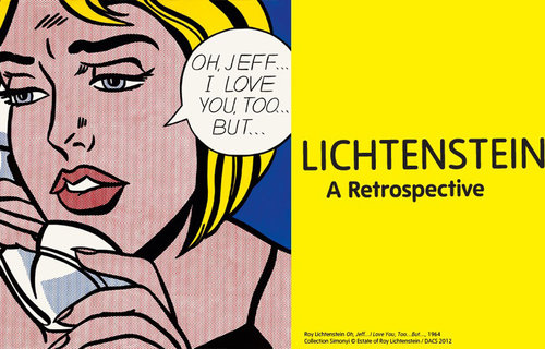 rsz_roy-lichtenstein-a-retrospective-tate-modern-londres-du-21-fevrier-au-27-mai