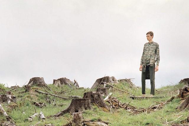 bwgh-2013-fall-winter-stonehaven-lookbook-2 (Copier)