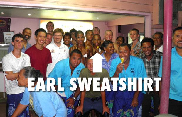 earl-sweatshirt-cra-lead