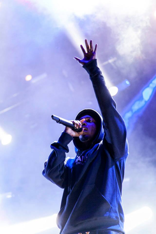 kendrick_©Sylvere Hieulle