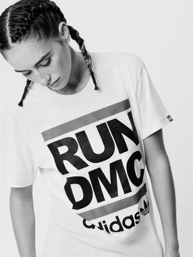 run-dmc-adidas-2-620x827