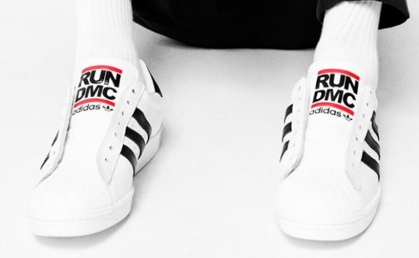 run-dmc-adidas-lead-620x382-600x369