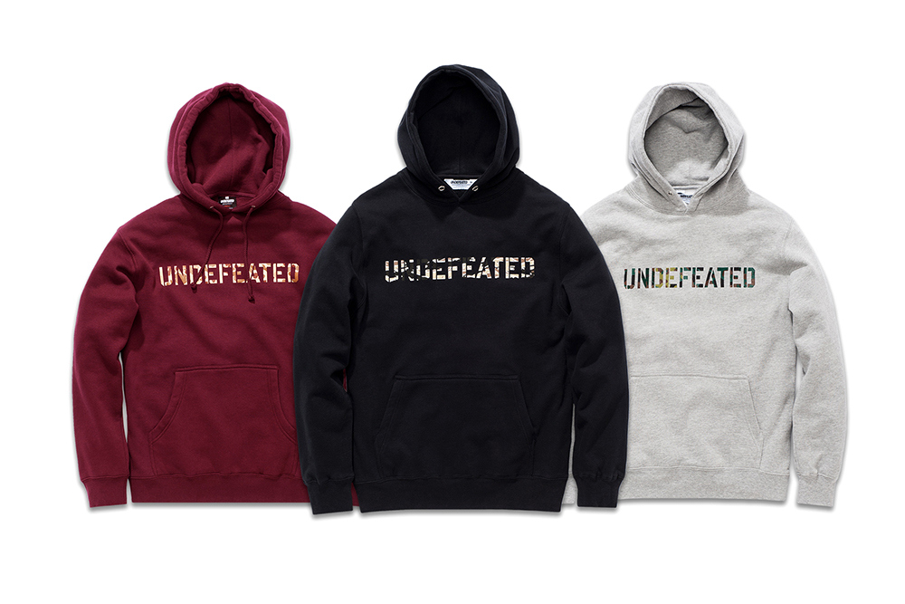 undefeated-fall-winter-2013-camo-pack-2_surl_2