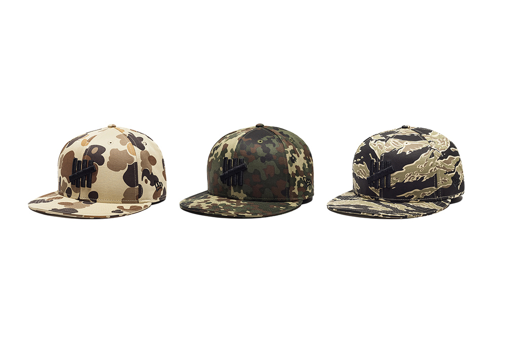 undefeated-fall-winter-2013-camo-pack-3_surl_1