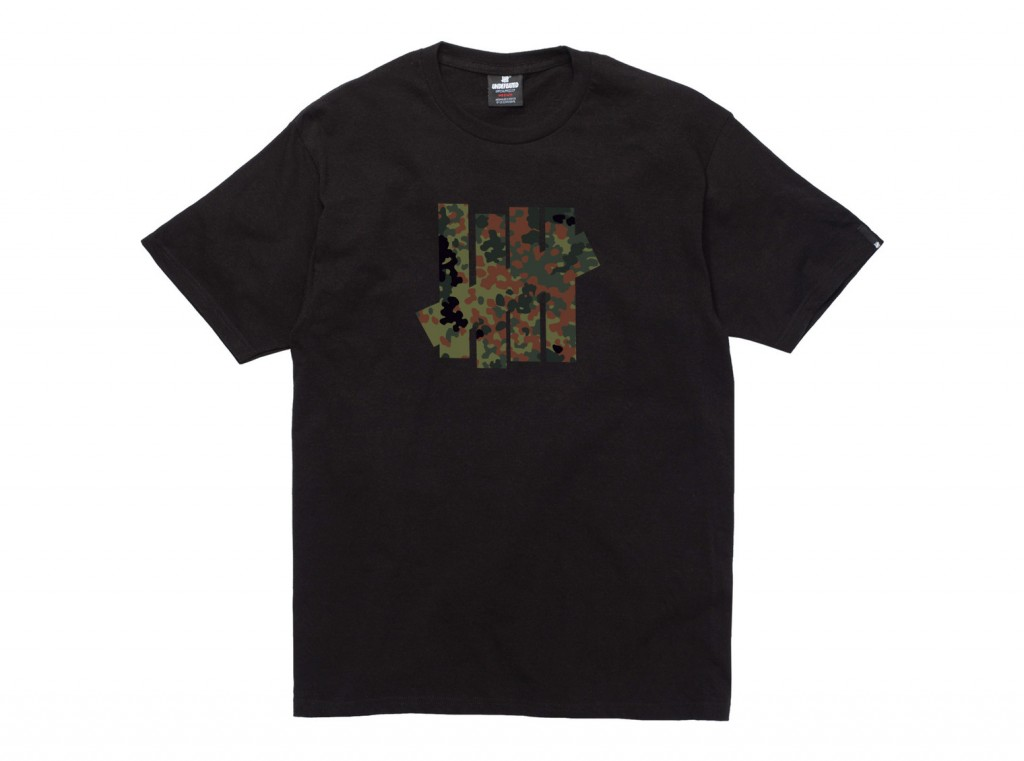 undefeated-fall-winter-2013-camo-pack-3_surl_4
