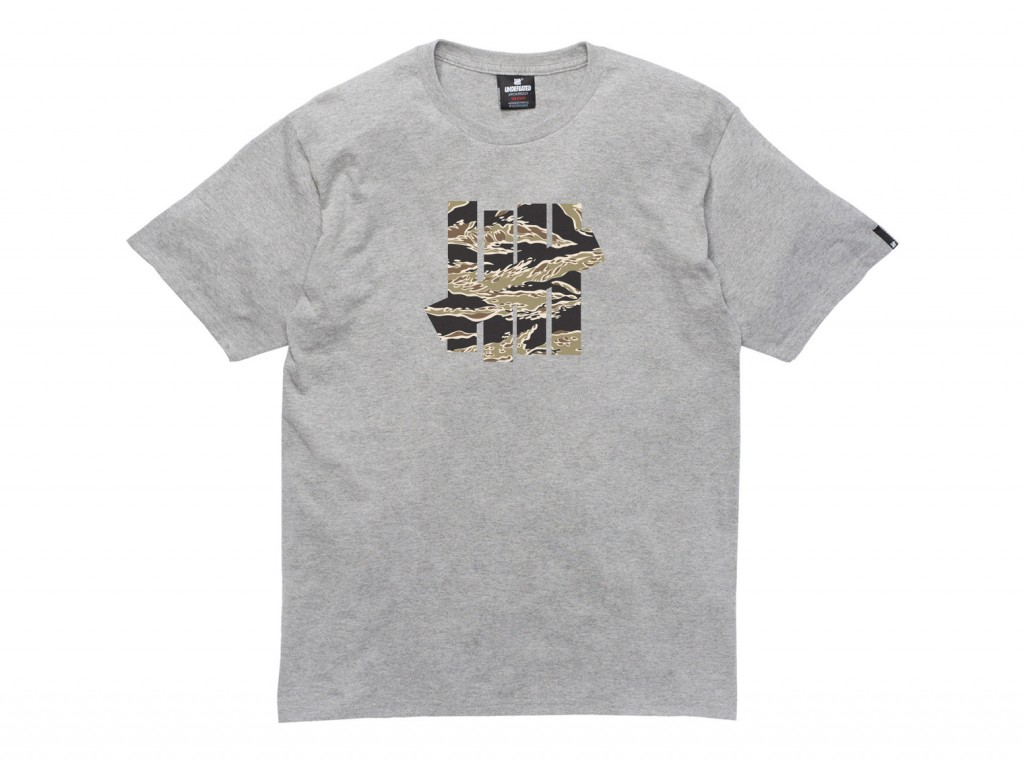 undefeated-fall-winter-2013-camo-pack-3_surl_5