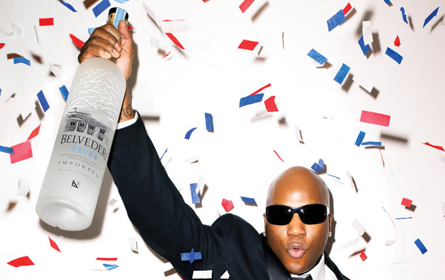 belvedere-circulate-ad-young-jeezy-terry-richardson-2