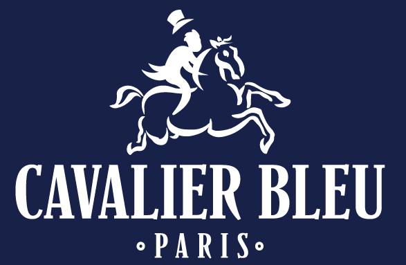 cavalier_bleu_surl_logo