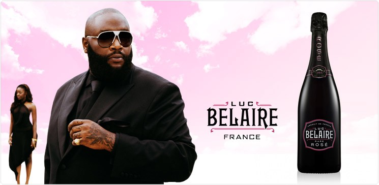 luc_belaire