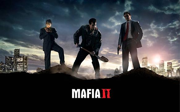 mafia-ii-photo