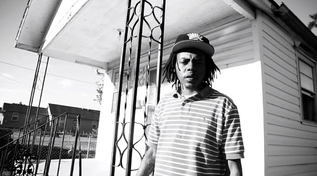 young-roddy-504-radio-music-video