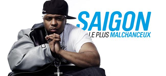 SAIGON08