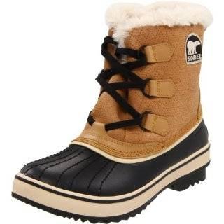 Surl | Sélection Les Meilleures Boots De L'hiver
