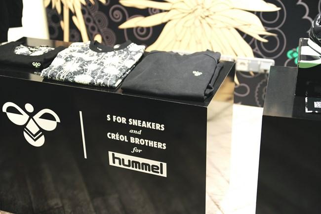 hummel-citadium_24 (Copier)
