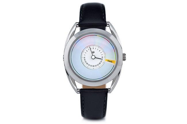 mr-jones-watches-2013-average-days-watch-01 (Copier)
