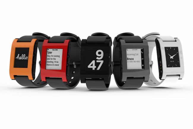 pebble-smartwatch-1024x688 (Copier)