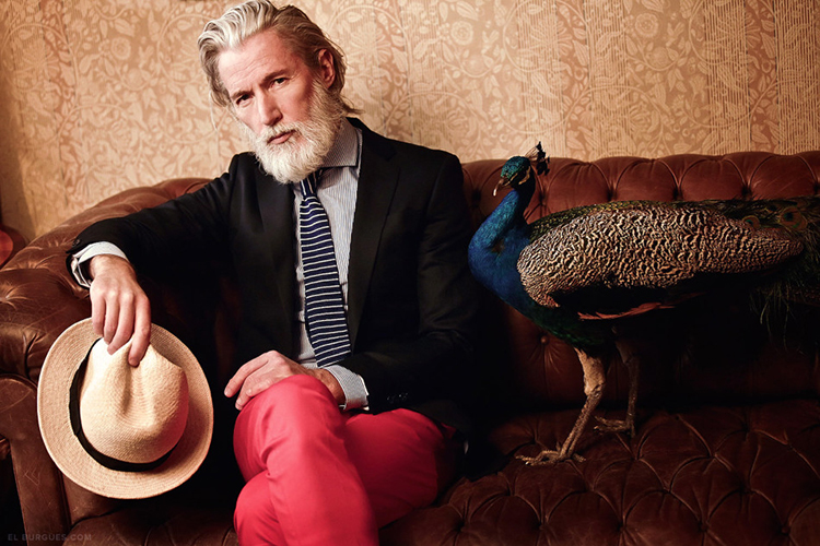 18-El-Burgues-2014-Spring-Summer-Campaign-featured-by-Aiden-Shaw