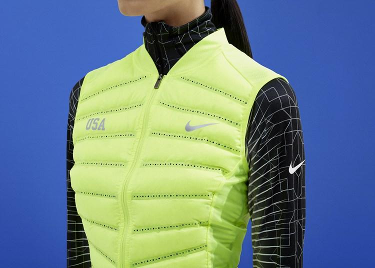 Nike_Team_USA_Winter_Collection_18 (Copier)