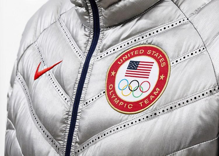 Nike_Team_USA_Winter_Collection_4 (Copier)