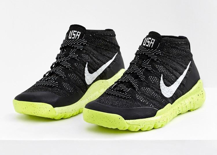 Nike_Team_USA_Winter_Collection_6 (Copier)