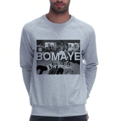 sweat-ali-bomaye