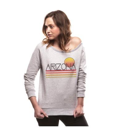 sweat-arizona