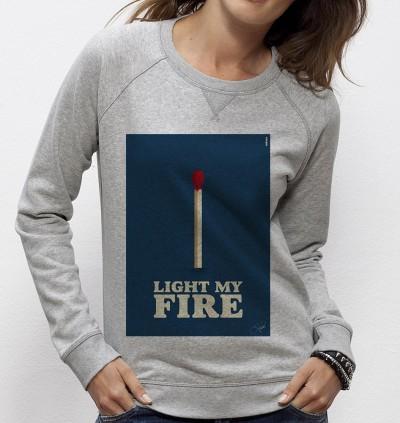 sweat-light-my-fire-by-rahma-projekt
