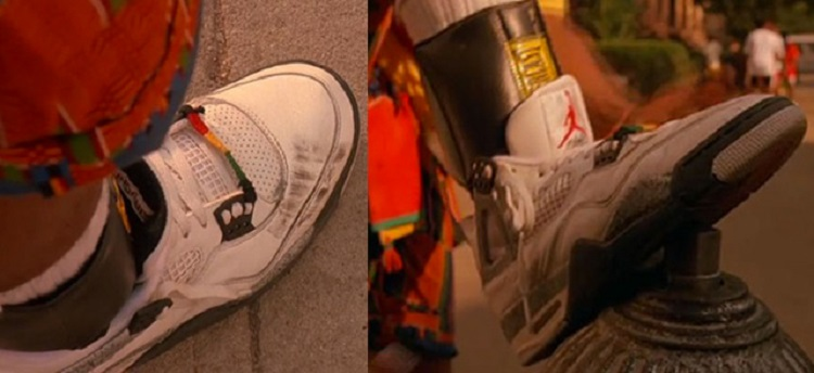 do-the-right-thing-air-jordan-iv-0