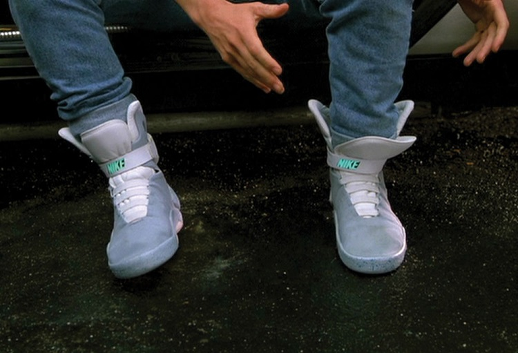 nike-mag-marty-mag-fly-3