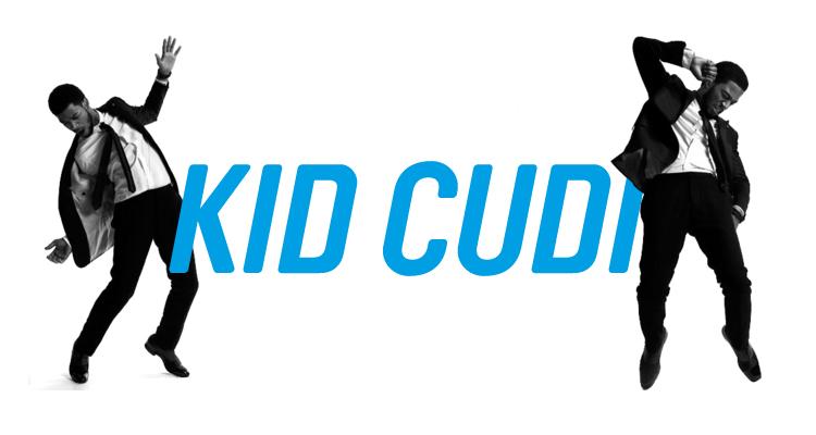 KIDCUDI