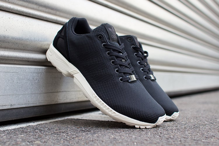 Adidas Zx Flux Weave Review