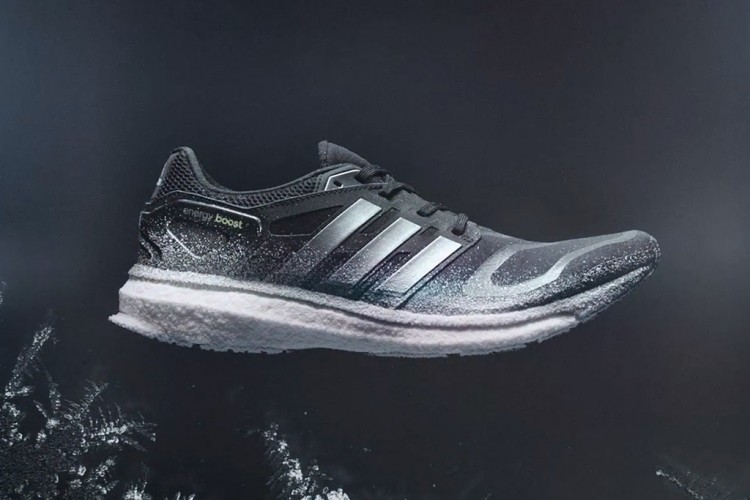 adidas-running-showcases-the-energy-boost-0