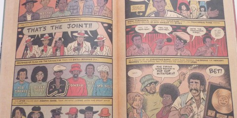 cover_hiphopfamilytree
